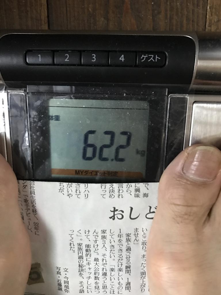 f:id:kyotosan:20170516080035j:plain