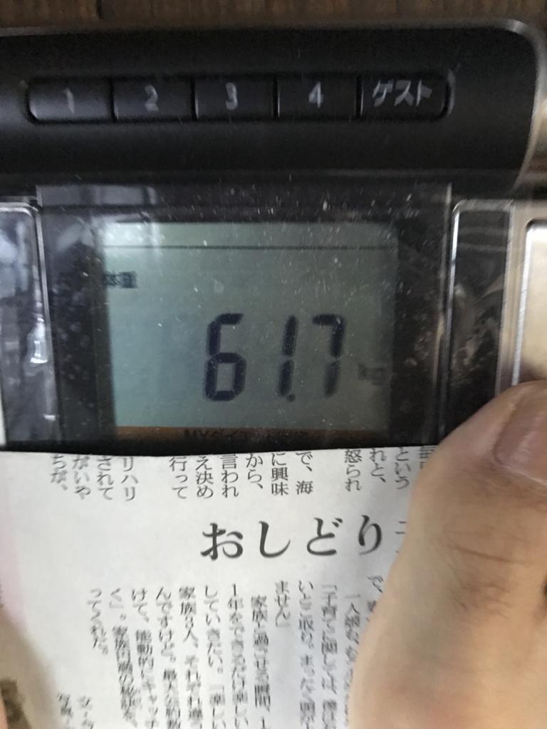 f:id:kyotosan:20170516080416j:plain