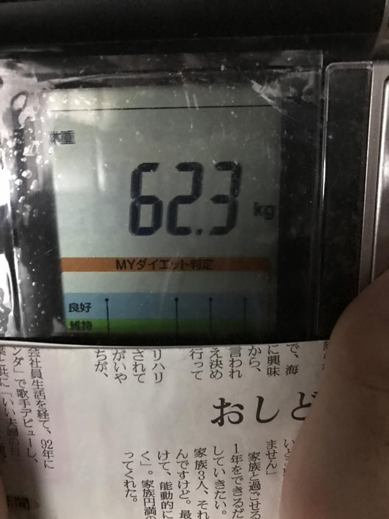 f:id:kyotosan:20170518000856j:plain