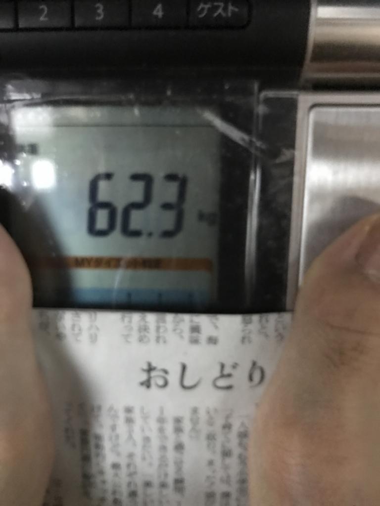 f:id:kyotosan:20170518080100j:plain