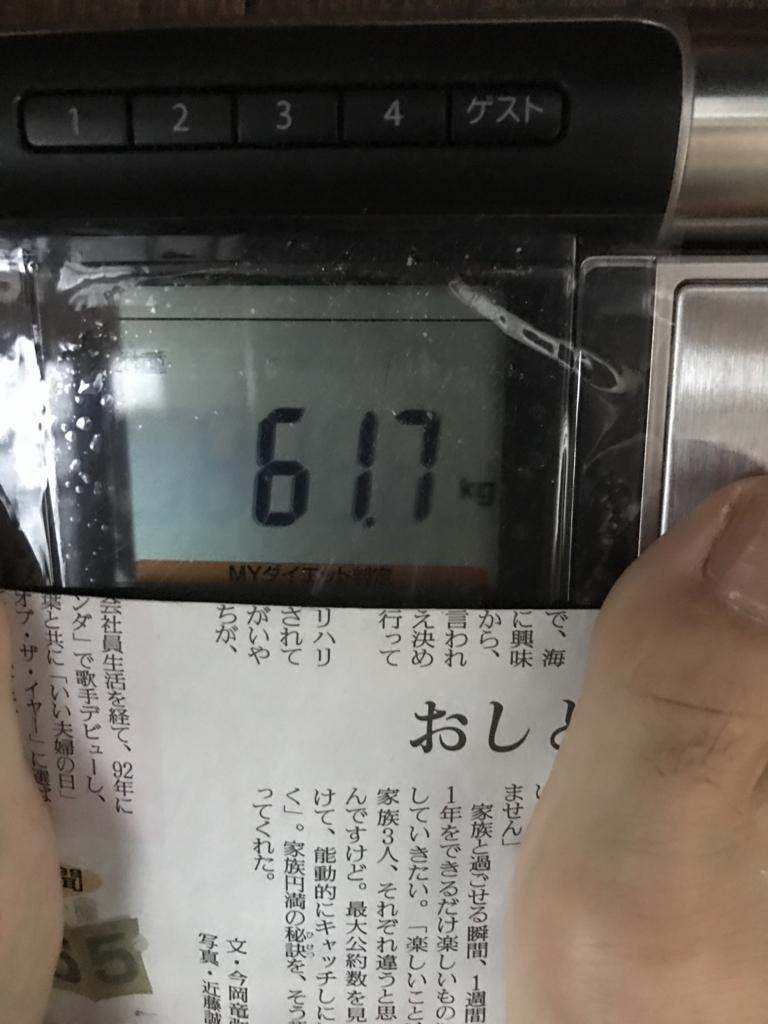 f:id:kyotosan:20170518080201j:plain