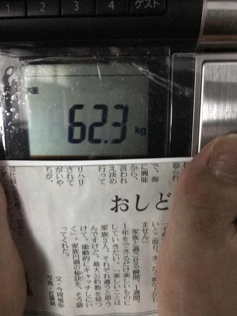 f:id:kyotosan:20170519003214j:plain