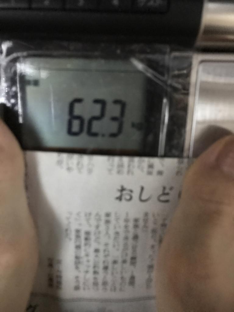 f:id:kyotosan:20170519075628j:plain