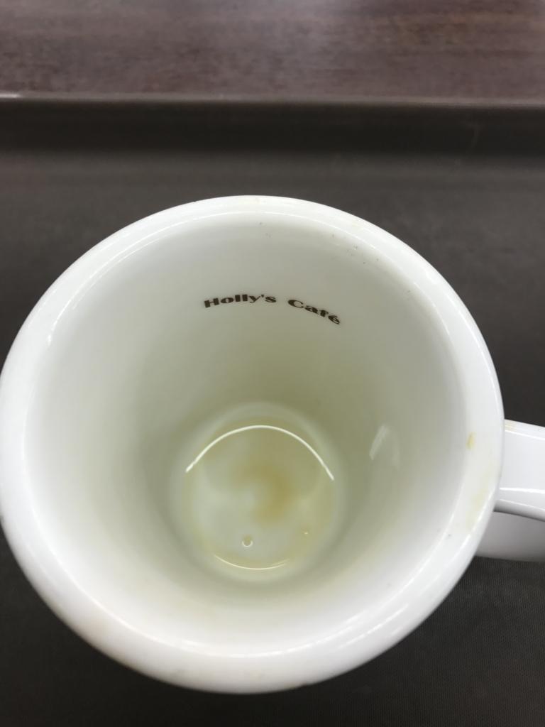 f:id:kyotosan:20170519094553j:plain