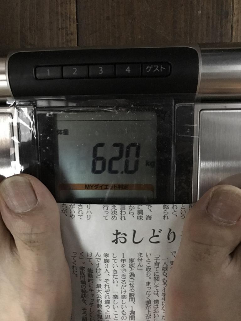 f:id:kyotosan:20170521004256j:plain