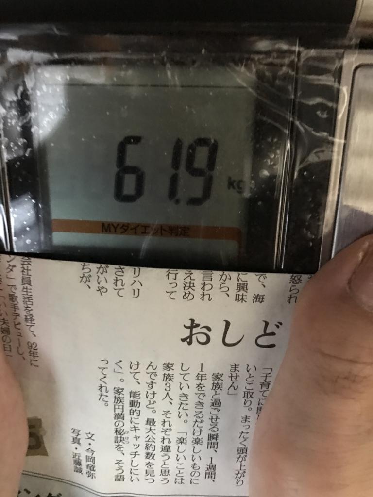 f:id:kyotosan:20170521084304j:plain