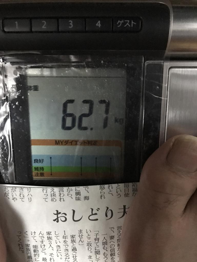 f:id:kyotosan:20170521195911j:plain