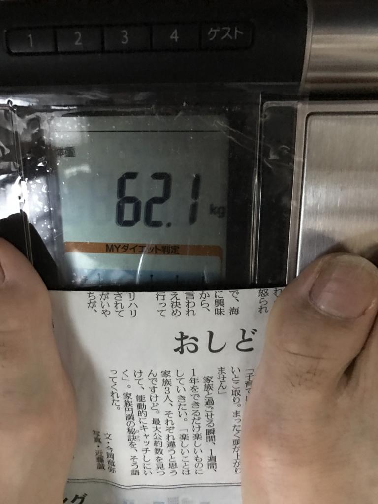 f:id:kyotosan:20170522075343j:plain