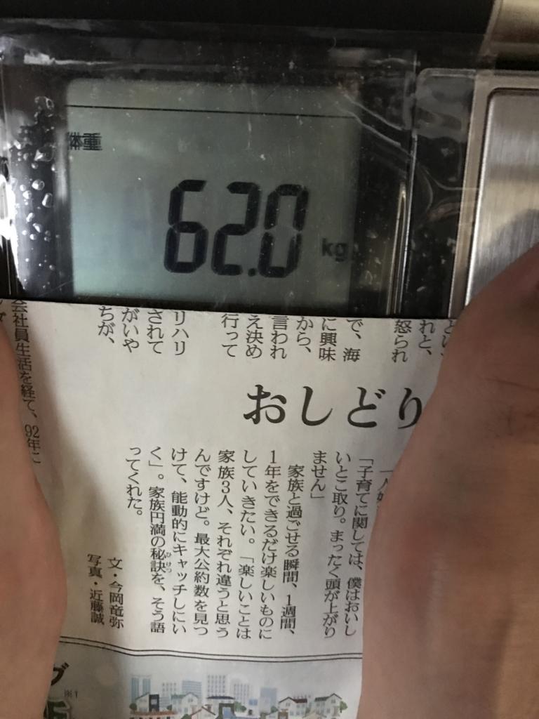 f:id:kyotosan:20170525182158j:plain