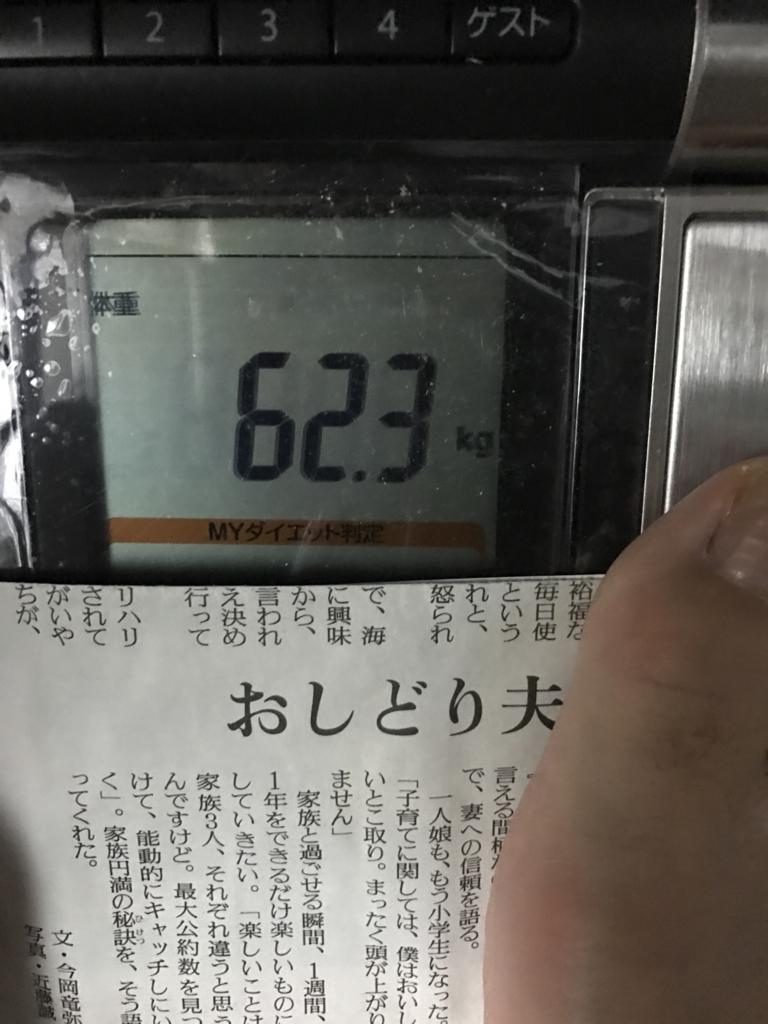 f:id:kyotosan:20170526003517j:plain