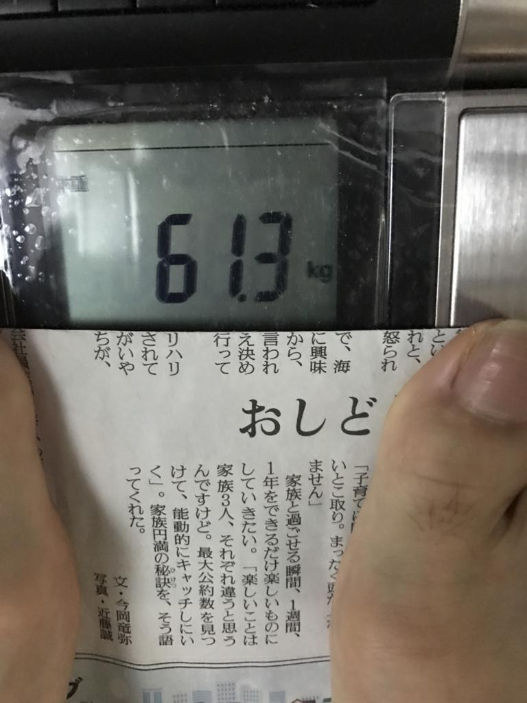 f:id:kyotosan:20170526080659j:plain