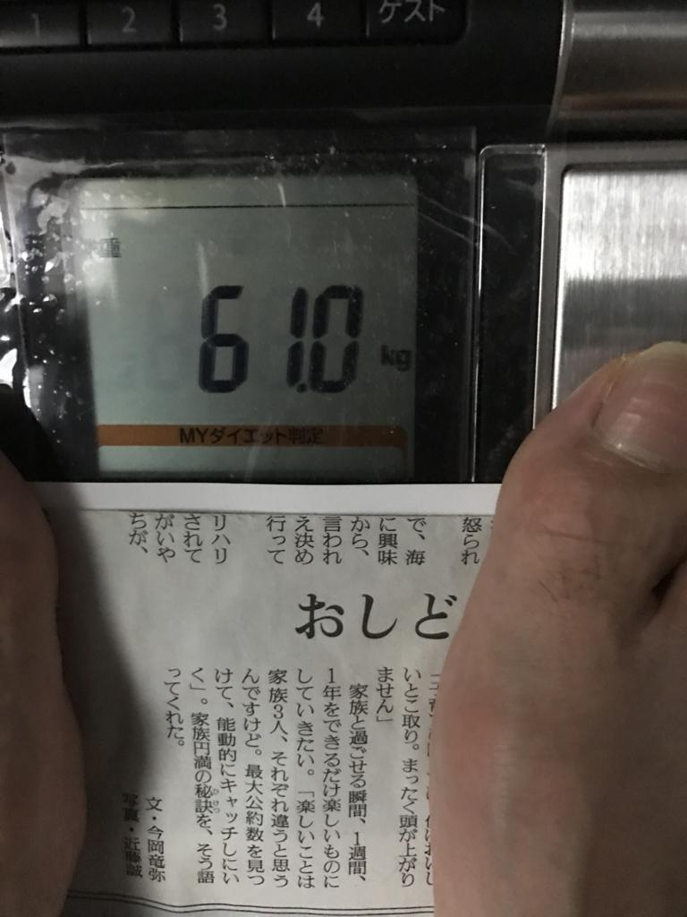 f:id:kyotosan:20170527115516j:plain