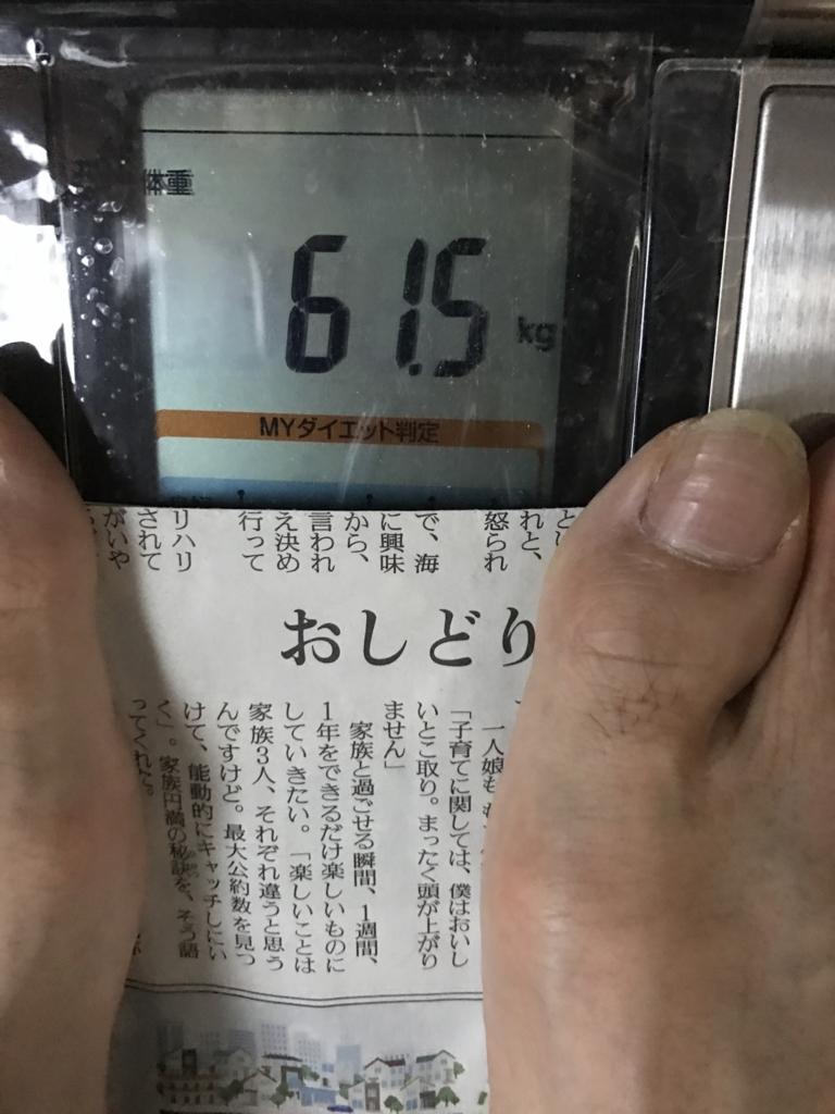 f:id:kyotosan:20170529075656j:plain