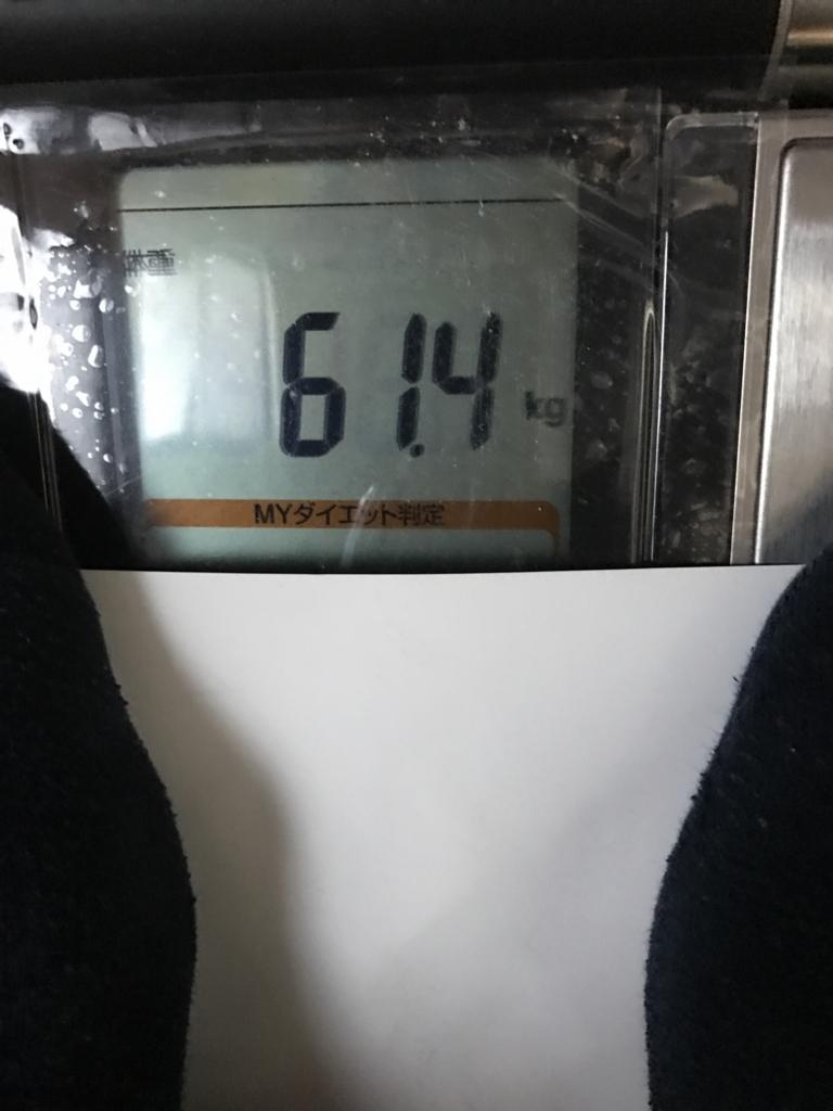 f:id:kyotosan:20170529075746j:plain