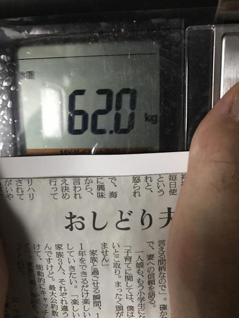 f:id:kyotosan:20170529203018j:plain