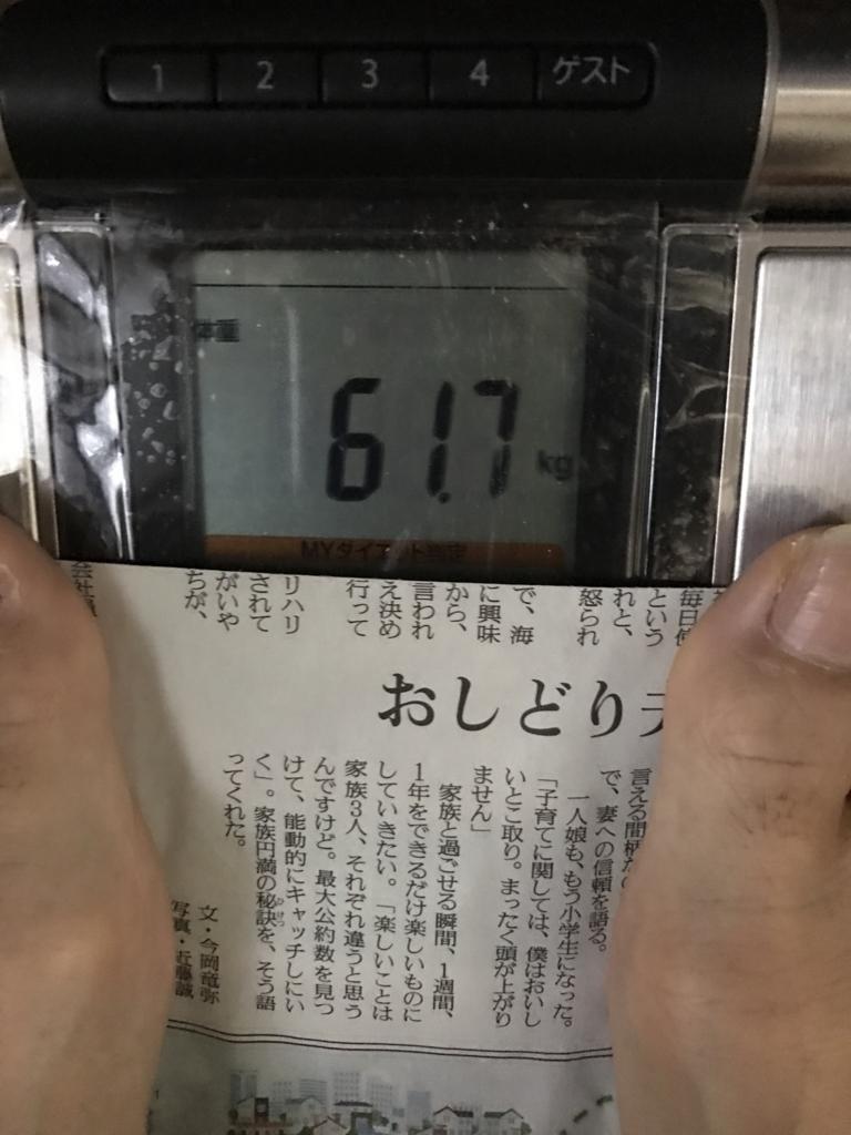 f:id:kyotosan:20170530075725j:plain