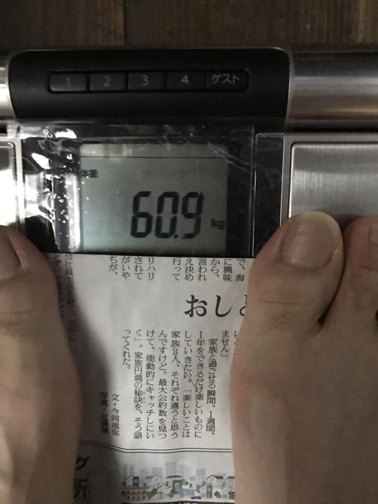 f:id:kyotosan:20170530192522j:plain