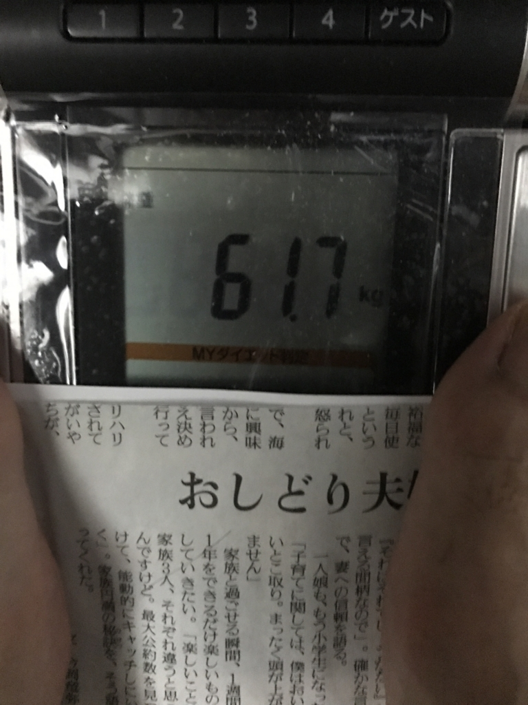 f:id:kyotosan:20170530202540j:plain