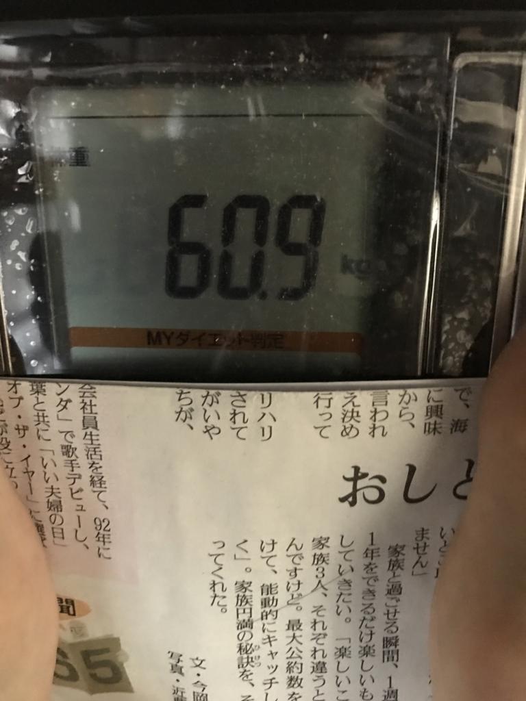 f:id:kyotosan:20170531080202j:plain