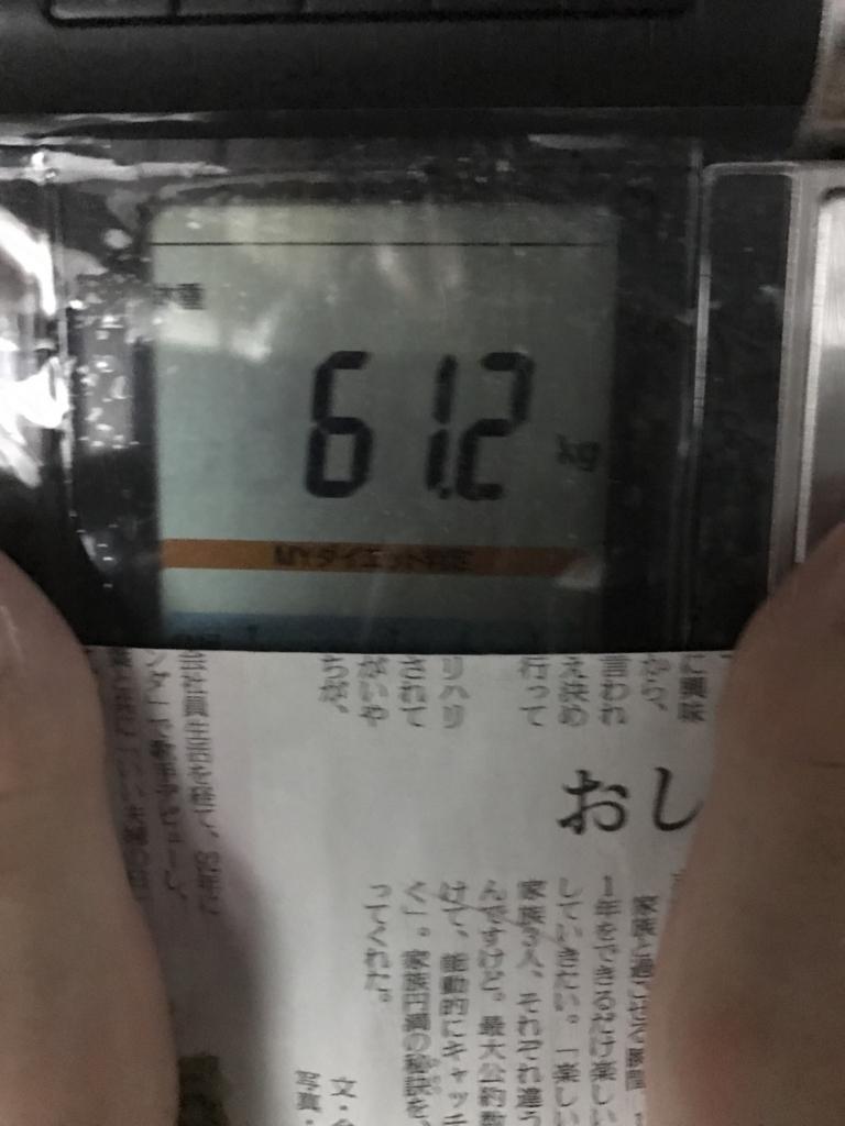 f:id:kyotosan:20170601002603j:plain