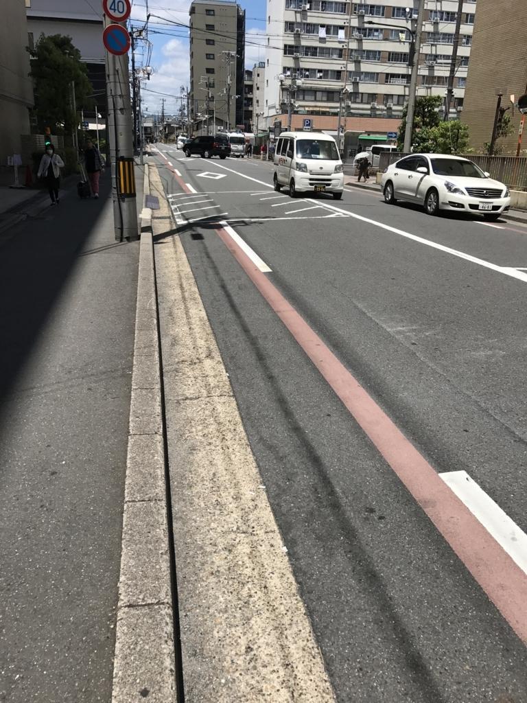 f:id:kyotosan:20170601235728j:plain