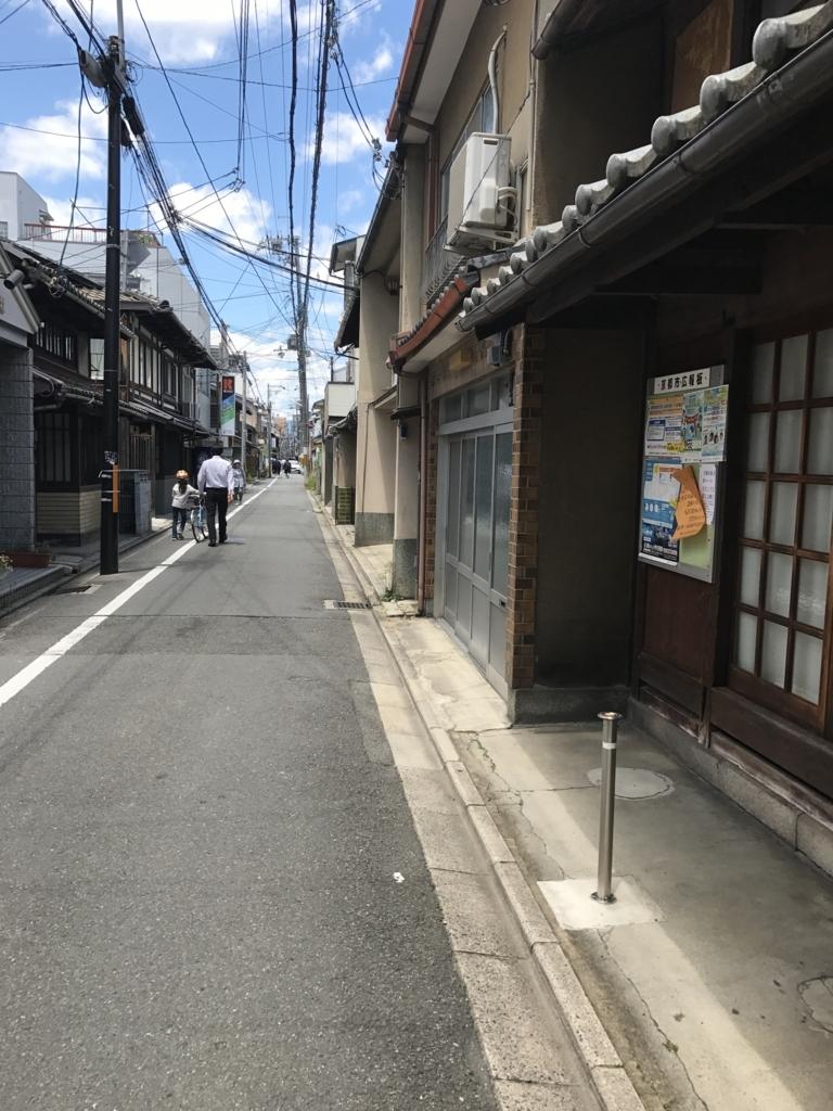 f:id:kyotosan:20170602000428j:plain