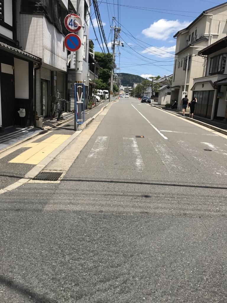f:id:kyotosan:20170602002146j:plain