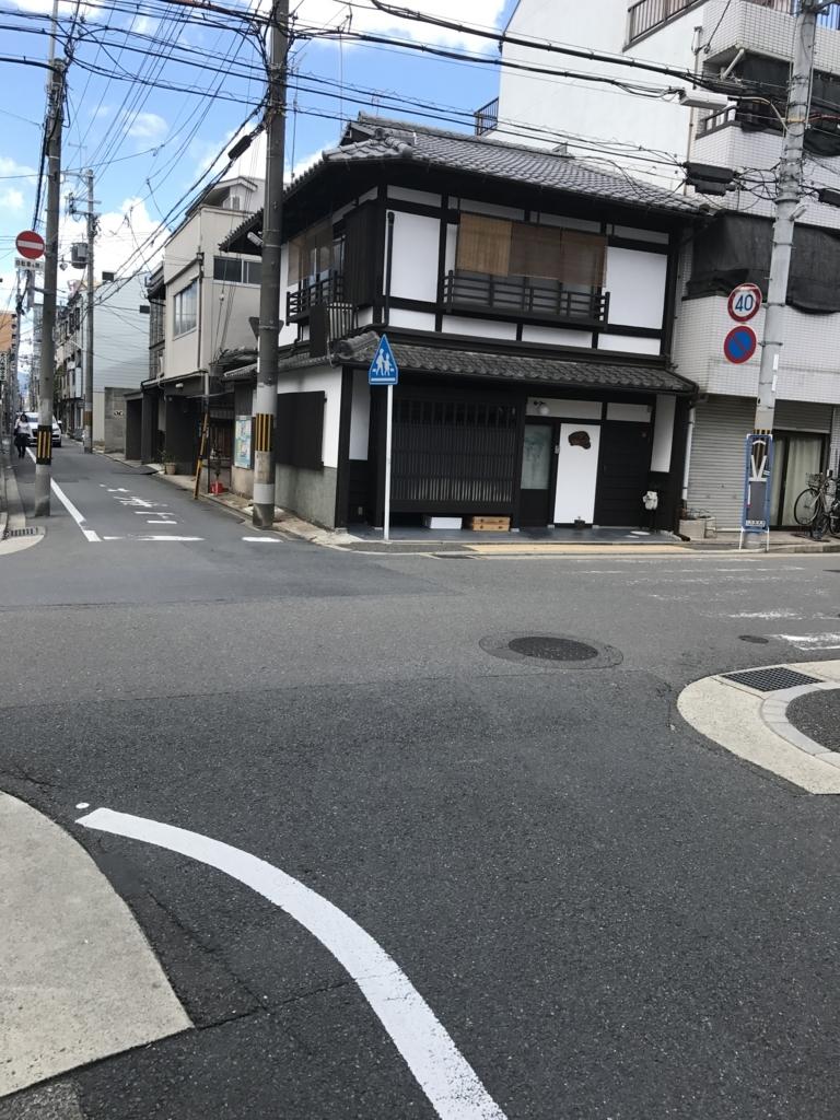 f:id:kyotosan:20170602002502j:plain