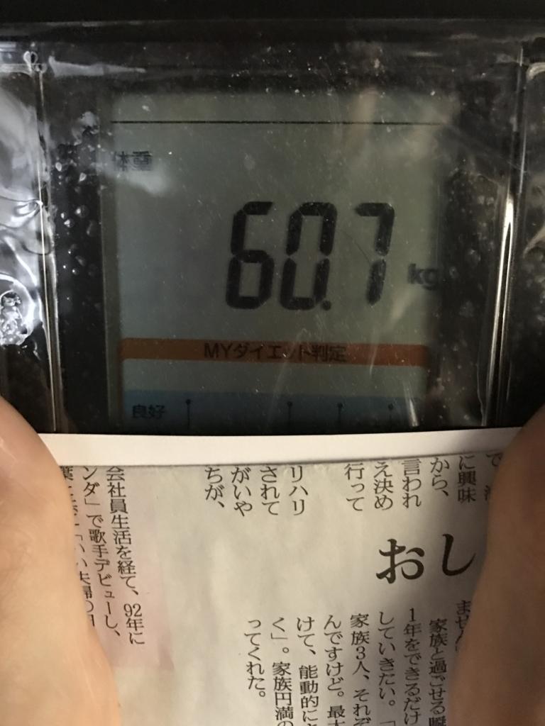 f:id:kyotosan:20170602075509j:plain