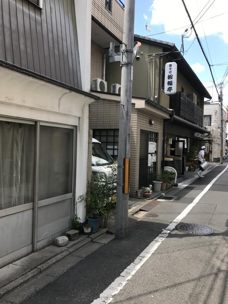 f:id:kyotosan:20170602124522j:plain