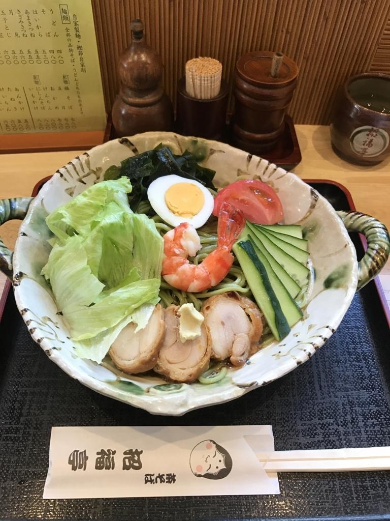f:id:kyotosan:20170602125042j:plain