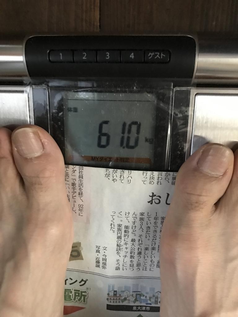 f:id:kyotosan:20170603104001j:plain