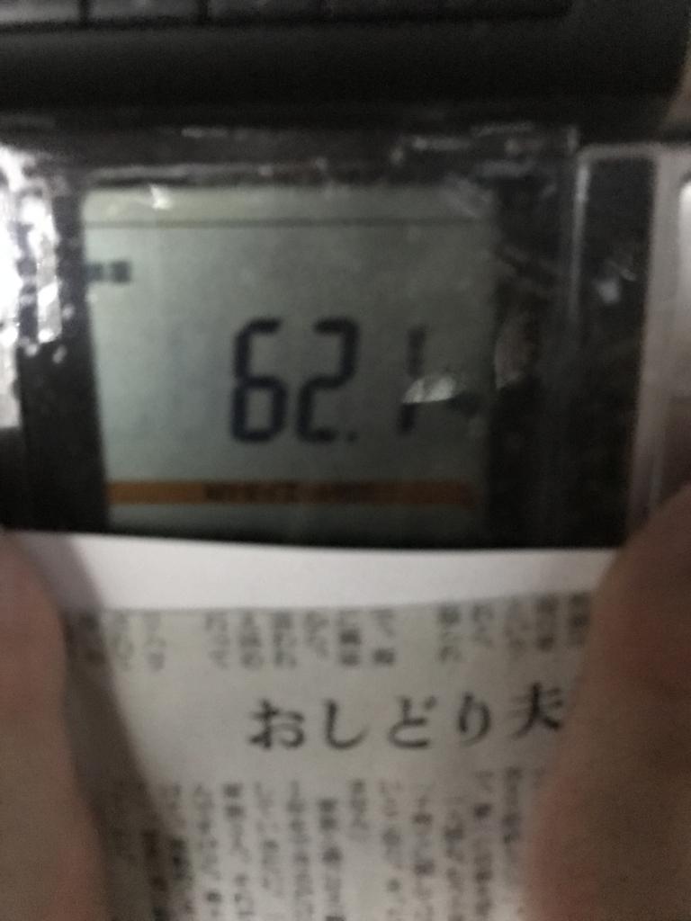 f:id:kyotosan:20170604202023j:plain