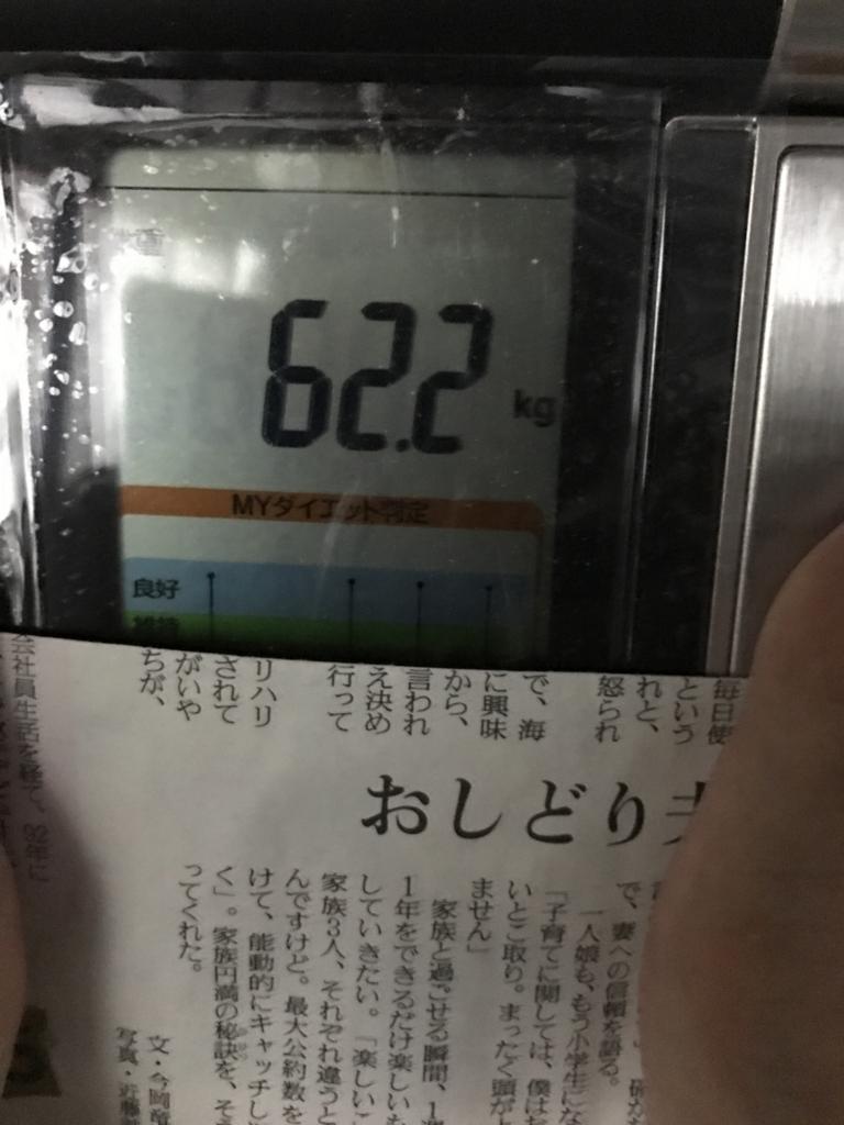 f:id:kyotosan:20170605202411j:plain