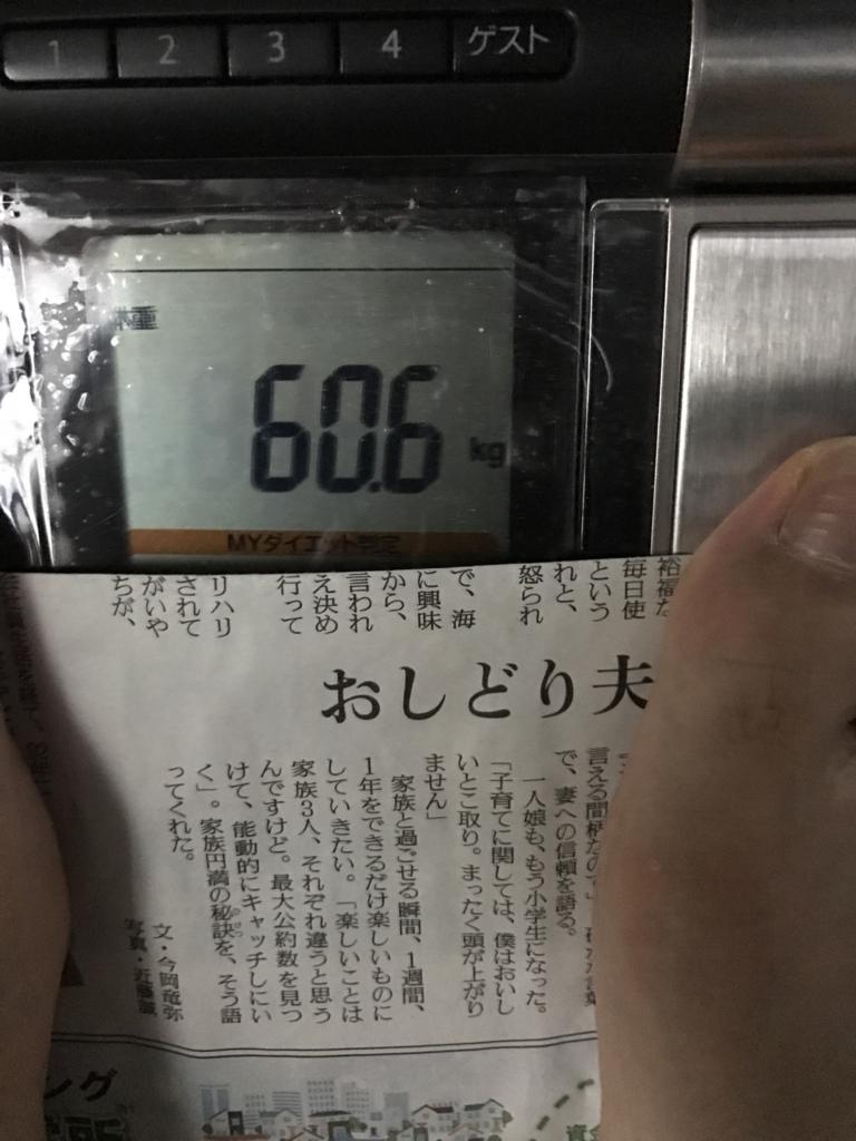 f:id:kyotosan:20170607005049j:plain