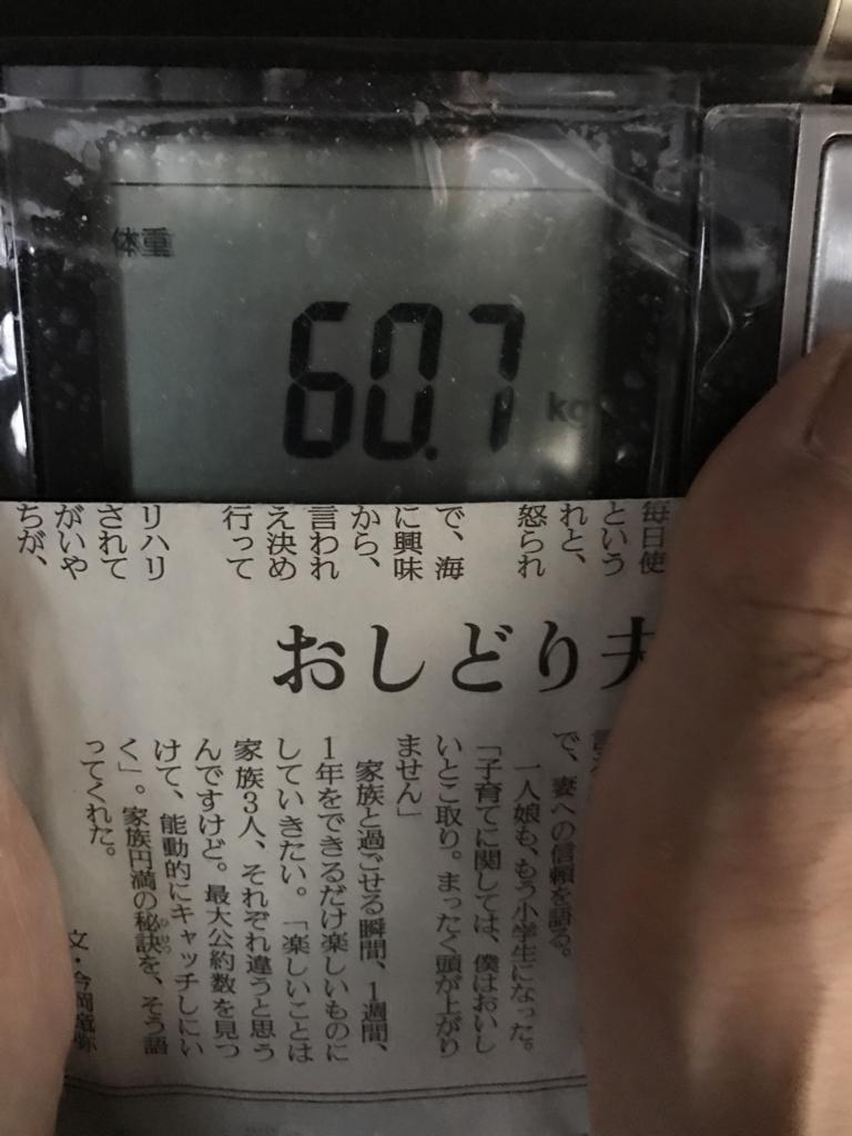 f:id:kyotosan:20170607075310j:plain