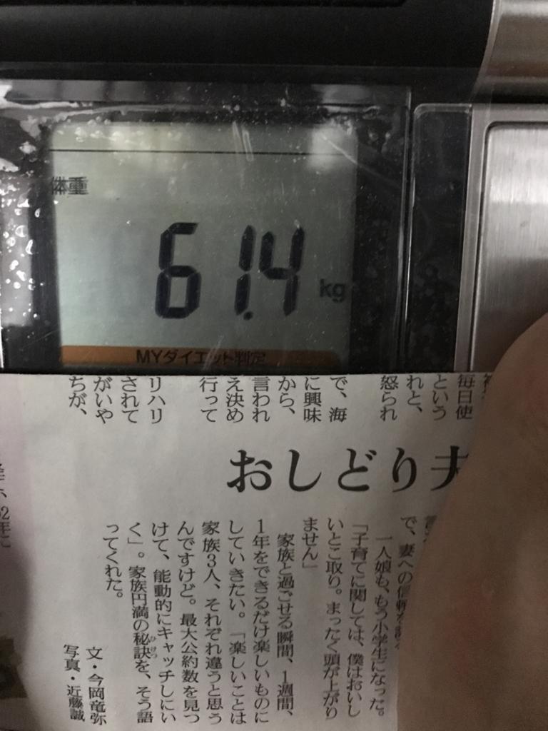 f:id:kyotosan:20170608004054j:plain