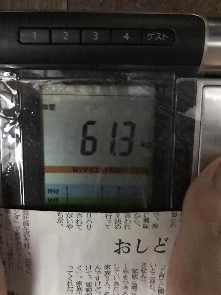 f:id:kyotosan:20170609002345j:plain