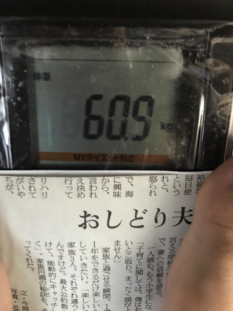 f:id:kyotosan:20170610130925j:plain