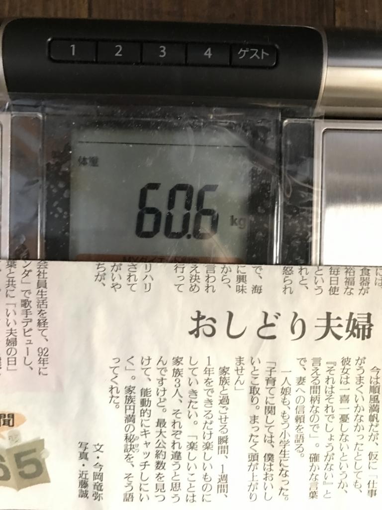 f:id:kyotosan:20170610131015j:plain