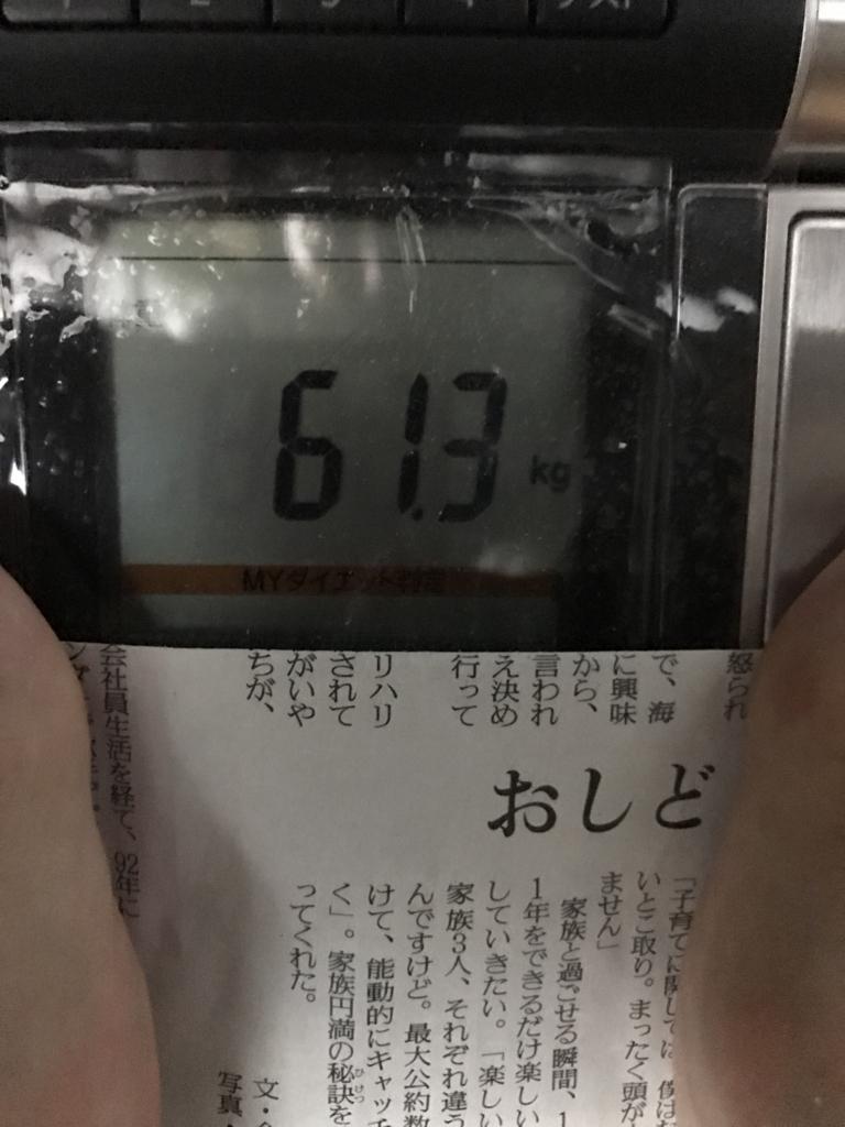 f:id:kyotosan:20170611004621j:plain