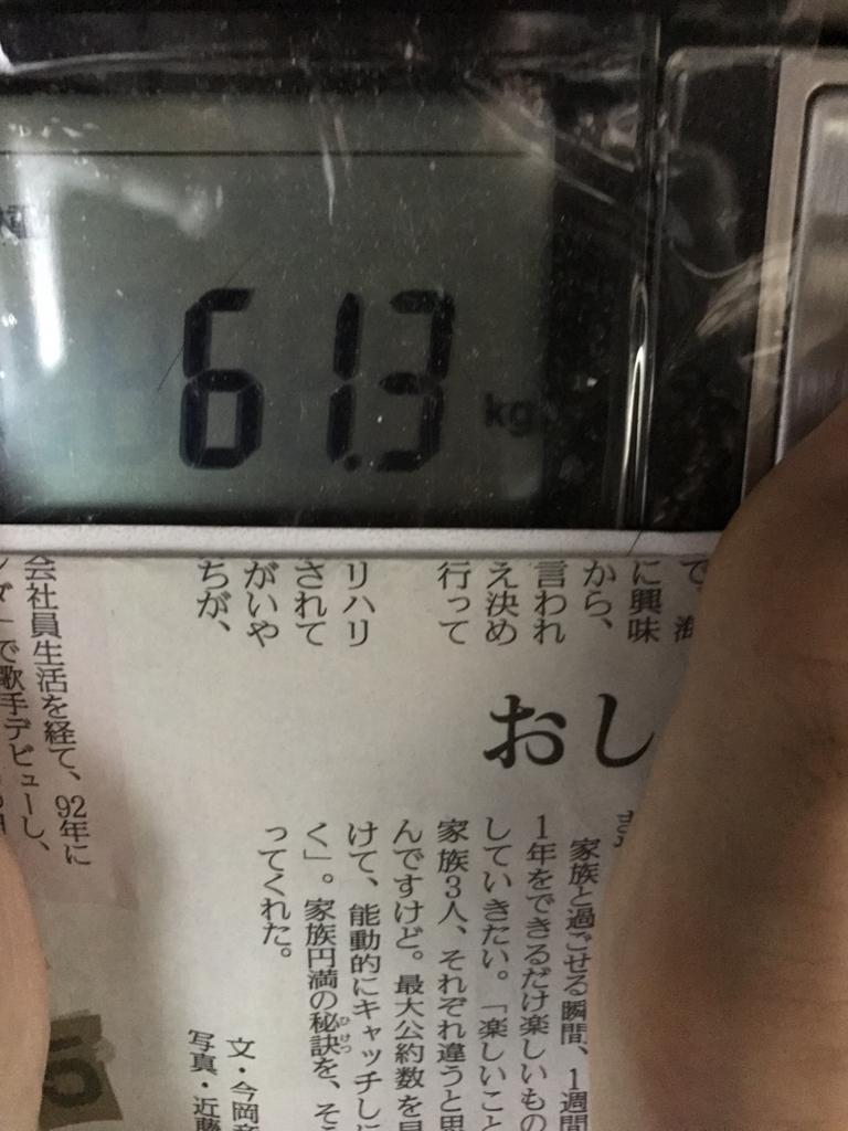 f:id:kyotosan:20170612075610j:plain