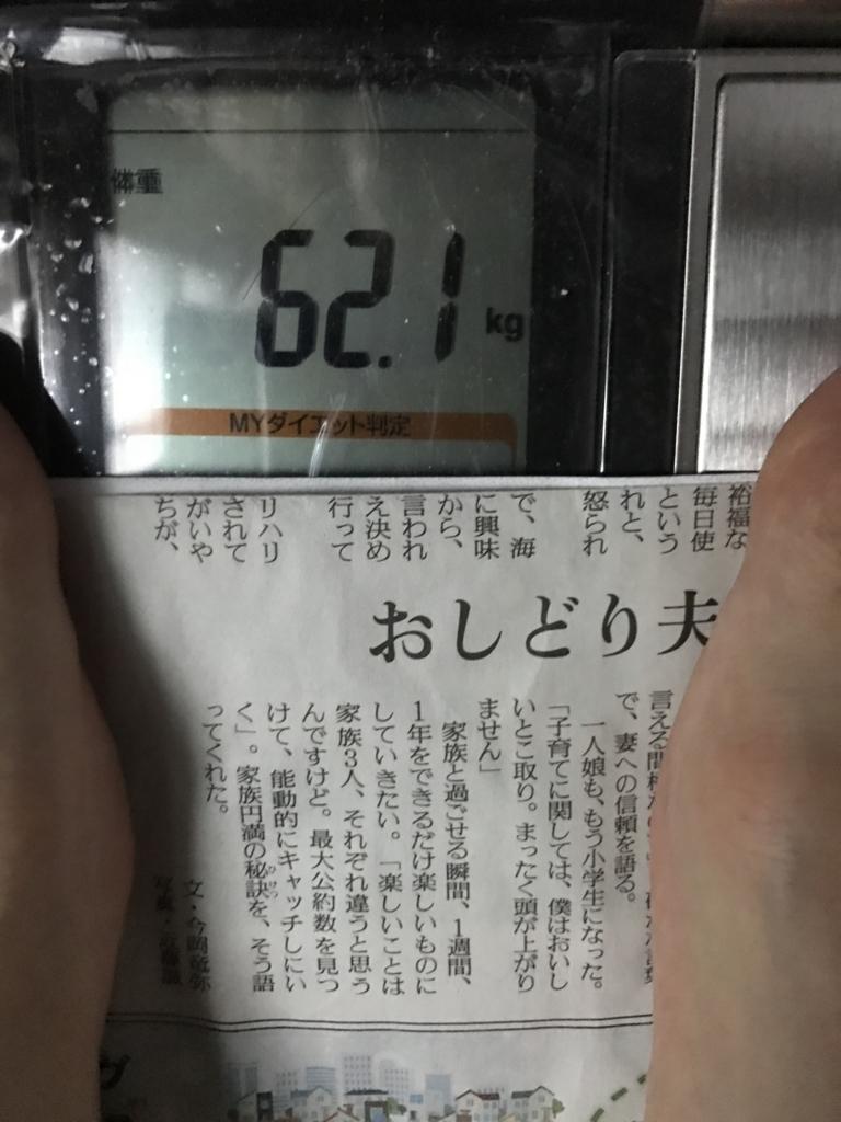 f:id:kyotosan:20170612204445j:plain