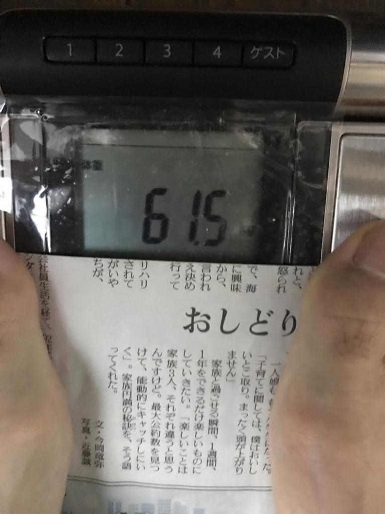 f:id:kyotosan:20170613201517j:plain