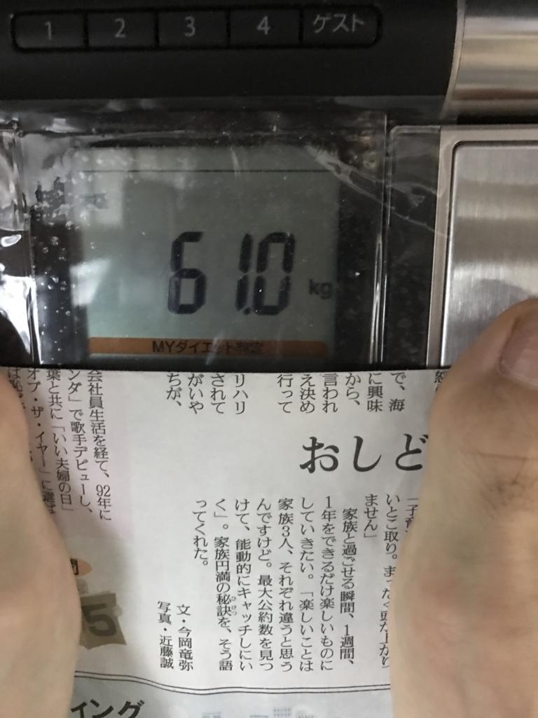 f:id:kyotosan:20170613201610j:plain