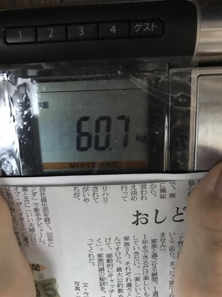 f:id:kyotosan:20170614080005j:plain