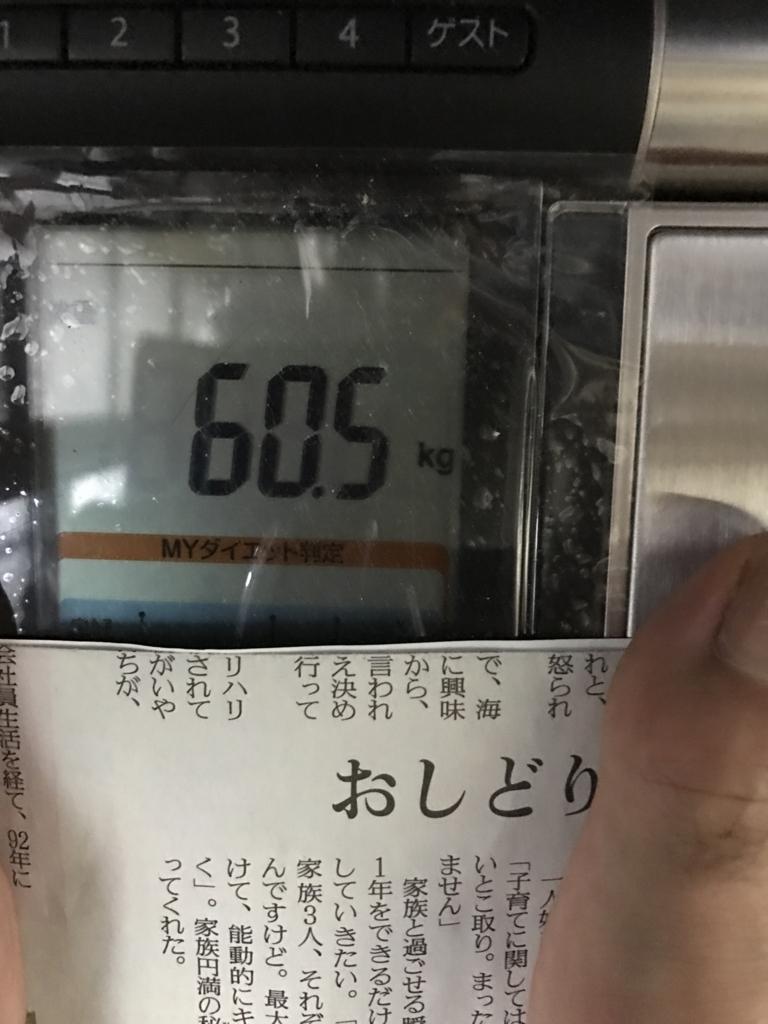 f:id:kyotosan:20170615202241j:plain