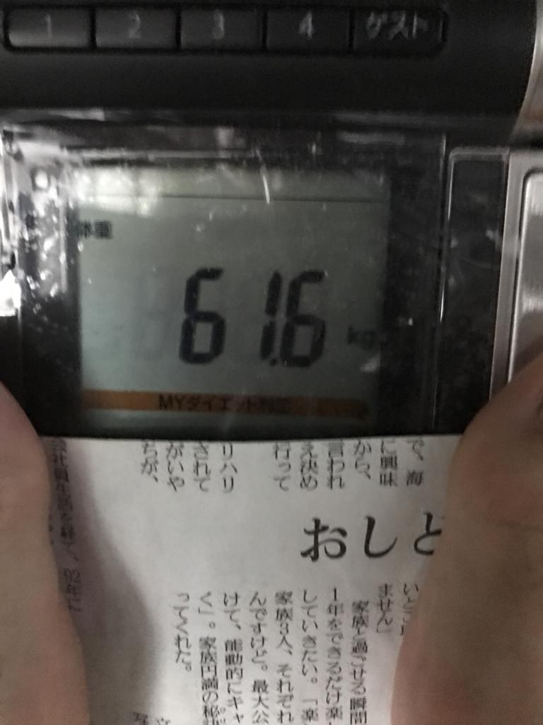 f:id:kyotosan:20170615203015j:plain