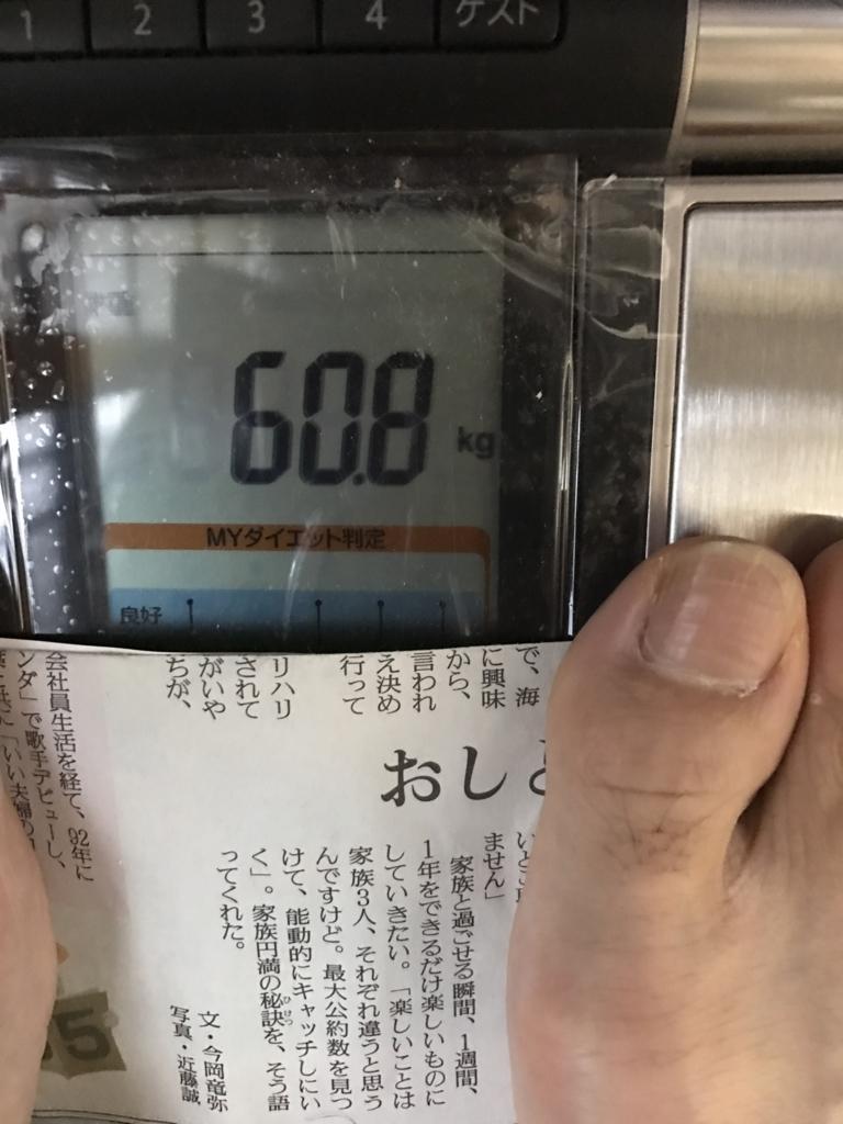 f:id:kyotosan:20170617194034j:plain