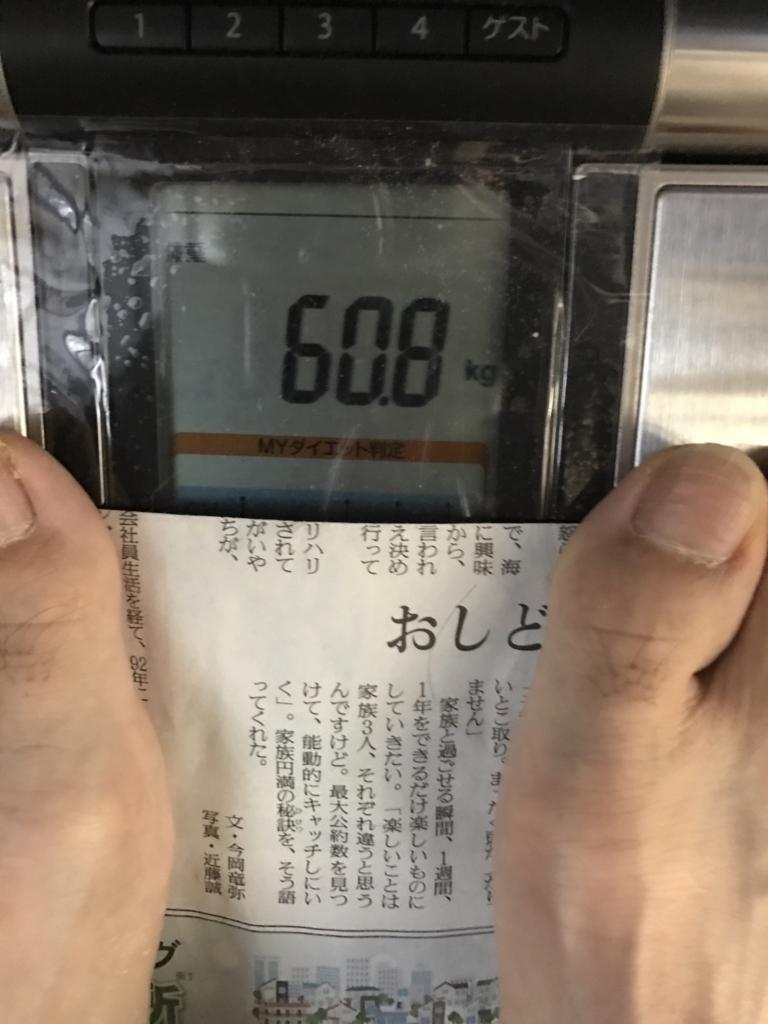 f:id:kyotosan:20170618224356j:plain